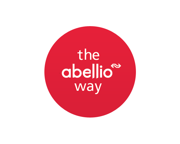the abellio way
