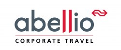 Abellio Corporate Travel logo