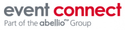 Event Connect logo