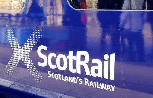 Motion Threatens Jobs and The Future of Scotland's Railway