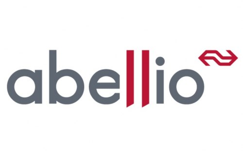 Abellio statement on announcement of rail review