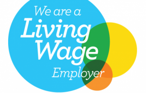 ScotRail Living Wage commitment contributes £800 million to economy