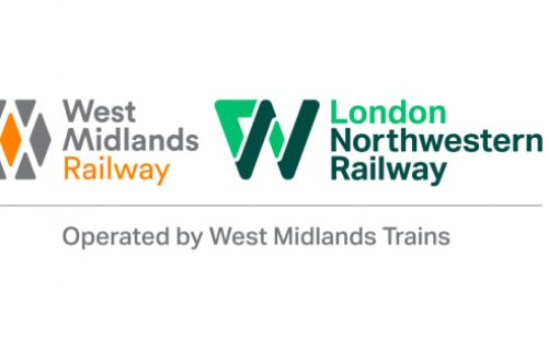 West Midlands Railway and London Northwestern station gatelines to be staffed from first to last train
